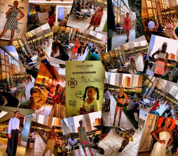 FashionShow2_fhdr-001