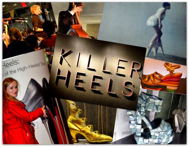 KillerHeelsBlog1_fhdr