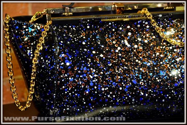 Zanchetti handbags