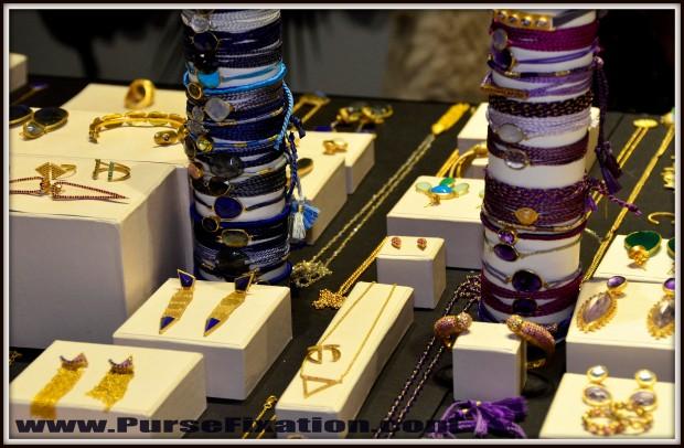 Zoja Jewelry